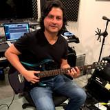 Sudeip Ghosh