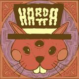 Harda Hatta