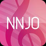 Noord Nederlands Jeugd Orkest