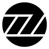 Zoom Zoom Lunacy