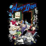Hard n'Dogs