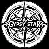 Gypsy Star