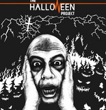 The Halloween Project