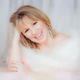 Sarah Taylor Young
