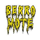 Berro Mote