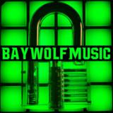 Baywolfmusic