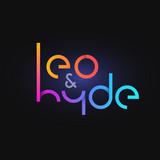 leo&hyde