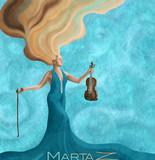 Marta Z
