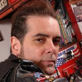 Jeff Vitolo