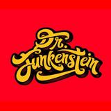 Dr Funkenstein