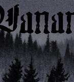 Vananidr