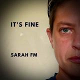 Sarah FM