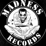 Madness Records