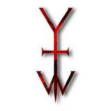 Yukiko The Witch