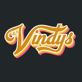 The Vindys