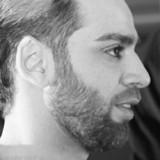 Faraz Khosravi Danesh