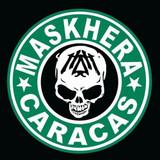 Maskhera