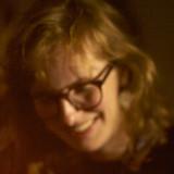 Britt Margit