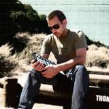 Thomas Radman