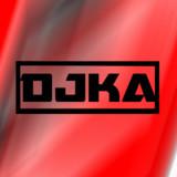 DJ Kenneth A
