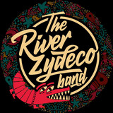 The River Zydeco Band