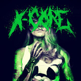 X-Core