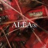 ALEA(s)