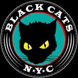 BLACK CATS NYC
