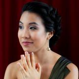 Silvie Cheng