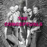 The Conceptuals