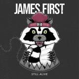 James First