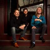 Nikobo Nordic Jazz Trio