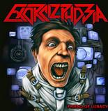 Exorcizphobia
