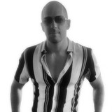 Guy Rich DJ