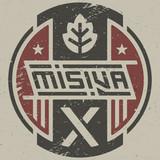 Misiva