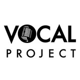 Vocal Project