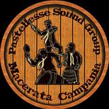 Pastellesse Sound Group