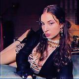 Cleo Alexandra