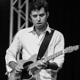 Stefanos Tsourelis Trio
