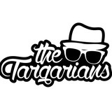 The Targarians