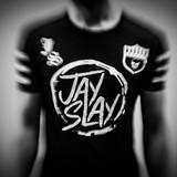 Jay Slay