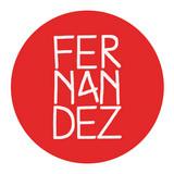 Fernández 4