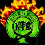 Kill The Beast Band