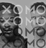 Xo Mo