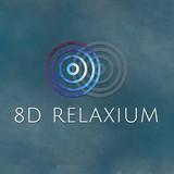 8D Relaxium