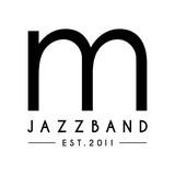 milestones Jazzband