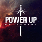 Power Up Orchestra
