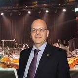 Luciano Lombardi