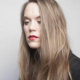 Hannah Featherstone
