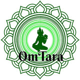 OmTara